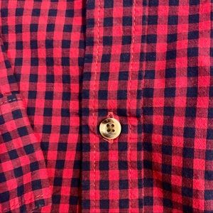 Old Navy Shirts - XXL Old Navy Mens Button Down.